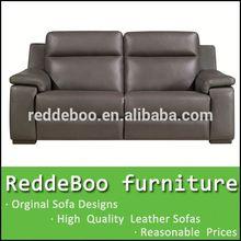 costco leather recliner sofa sets