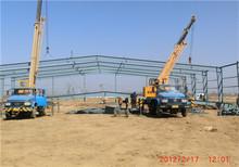 galvanized seamless steel pipe din 2458