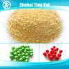 Paintball industrial grade hydrolyzed gelatin powder