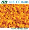 Electrically Conductive Resin Polyamide, Plastic material polyamide with conductivity