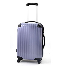 Contemporary Creative Fancy Travel Luggage For Summer Vacation