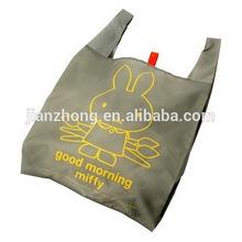 New Style Original Polyester Drawstring Bag From China Mainland