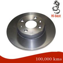 brake parts disco de freno