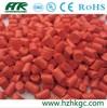 PA6 30% GF Engineering Plastic Raw Material Polyamide