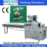 hardware pack bearing hinge packing machine