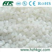 Nylon 66 Plastic Raw Material/granule/resin/recycle