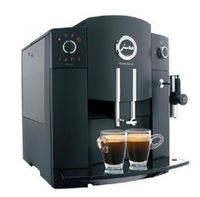high quality automatic coffee maker machine