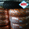 hot sale ram horn pattern tires 5.00-12 50cc motorcycle for sale tyre tire