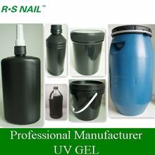 nail polish in barrel bulk package nail gel polish wholesale gel nail polish