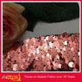 شبكة الدانتيل الترتر النسيج والتطريز الأزهار تخريج الملابس خمر