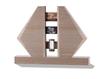 Wholesale Sandstone Flat Headstone On Sale