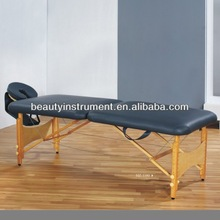 Simple Beauty Salon Facial Bed For Sales HZ-3380