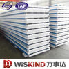 Low Cost Wall Roof EPS Sandwich Panel for Sale