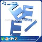 Crgo electrical steel