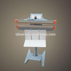 SF-300 Common type simple foot sealer for plastic bag