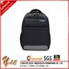 2014 new design high quality backpack shoulder bag