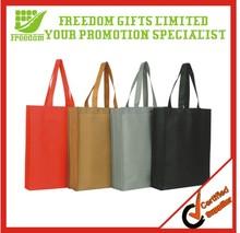 Most Popular Cheap Customized Non Woven Bag