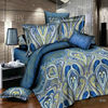 /product-gs/luxury-design-hot-selling-reactive-printing-bedcover-1998868305.html