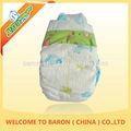 saudáveis de primeira qualidade melhor produtos made in china nomes de fraldas