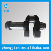 /product-gs/high-quality-best-price-hot-diesel-engine-spare-parts-ts60-crankshaft-1998877541.html