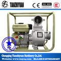 alta qualidade e famosos motores diesel bomba de água para irrigação e uso made in china