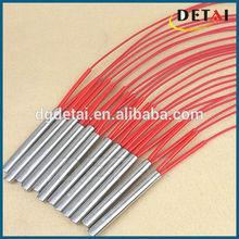 Flexible Cartridge Heater 12v Heat Element