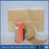Heavy duty Industrial heat resistant decorative masking paper tape