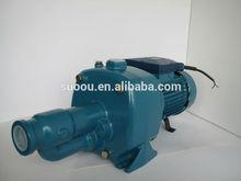 cummins water pump repair kit