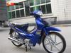 Dirt Cheap Motorcycles Big Pocket Bikes