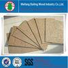 high quality hardboard siding with cheap price
