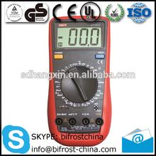Modern Digital Multimeter UT151C