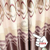 2014 home textile ready made window harveys curtains drapes for decoration