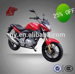 Chongqing cb 250 motorcyle hot sell racing motorcycle,KN250GS