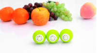 3pcs/set Kitchen Fridge Ball/Fresh Ball