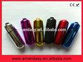 Avb001 livre produtos adultos do sexo amostras, vibrador impermeável balas balas sem fio