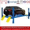 Hydraulic Garage Car Lift/Garage Repair Equipment
