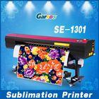 2014 NEW style !!Automatic and Multifunctional Neck Lanyard Sublimation Printing Machine