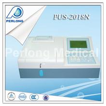 fully automated chemistry analyzer PUS-2018N