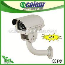 high quality digital camera ir conversion