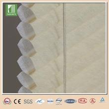 Honeycomb blind china wholesale handmade home decor ideas