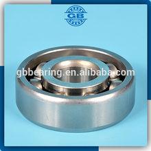 hot sell seal master bearing in Alibaba