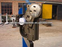 corrugated carton boxes for sale/Staple Making Machine/flex printing machine price in india