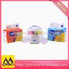Janpan SAN-DIA SAP baby diaper/China Baby Diaper/Very Cheap Sleepy Disposable Nappies in bulk