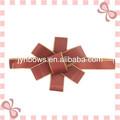 estiramiento de embalaje de la cinta arco atado para el embalaje de regalo