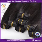 2014 New Styles Human Double Wefted High Quality Cuticle Remy Brazilian Hair London