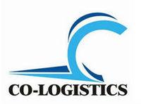 scrap metal shipping fromchina to worldwide-Liu