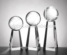 2014 business ideas Optic Crystal Award Sport sports award ideas