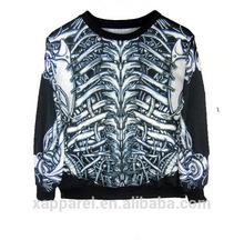 UK couple sweatshirts women s long sleeve t shirts cool graphic tees