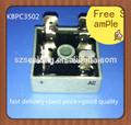 ( ofrecen caliente) kbpc3502 del transistor