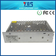 best products cheapest prices for how switch mode power supply works with 12V 200W power supply for led light /cctv equipments